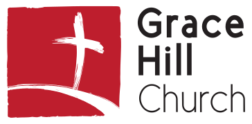 Grace Hill Church, Hillsborough
